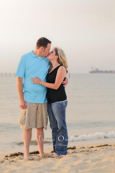 20110601 Chad and Megan-13.jpg