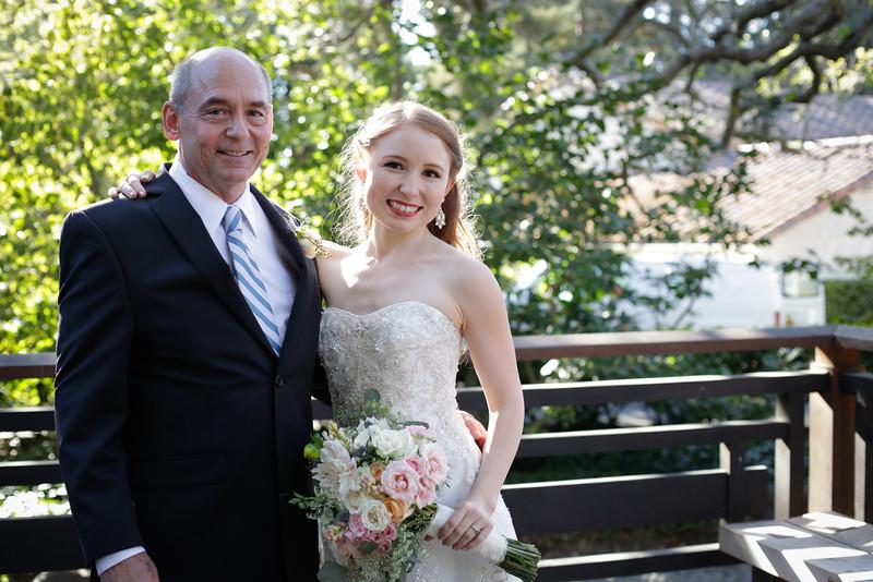 Hannah&Dan-0605.jpg