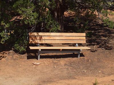 Blanding, UT to Page, AZ