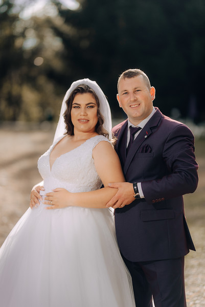 After wedding-128.jpg