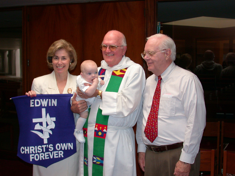 Lil Eddies Christening.jpg