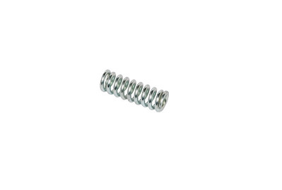 FORD 00 000 10 30 40 SERIES SELECTOR SPRING 797234