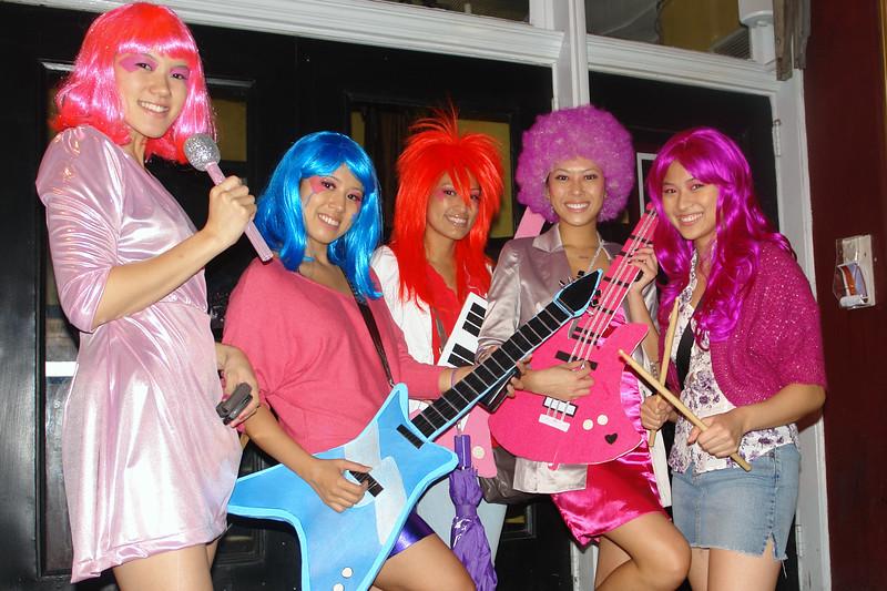 GIRLS BAND DSC06070.jpg