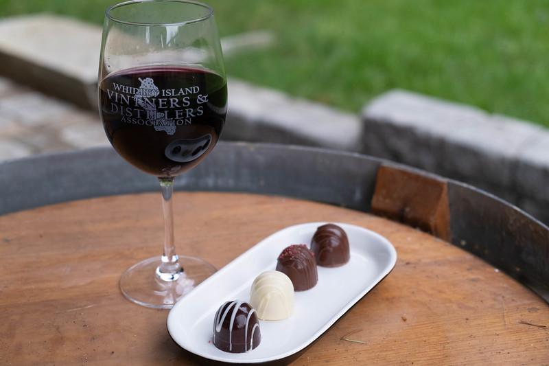 Wine and Chocolate_089.jpg