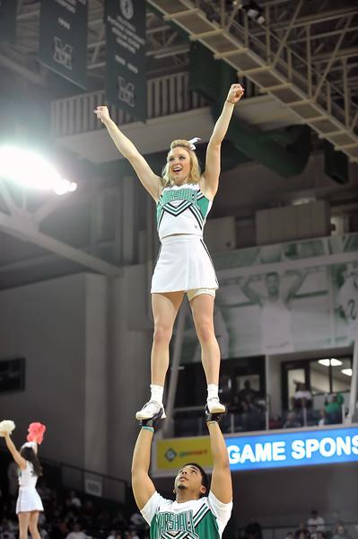 cheerleaders9363.jpg