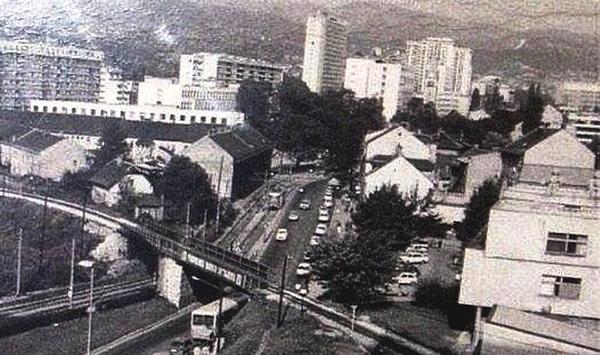 Cengic Vila nadvoznjak1.jpg