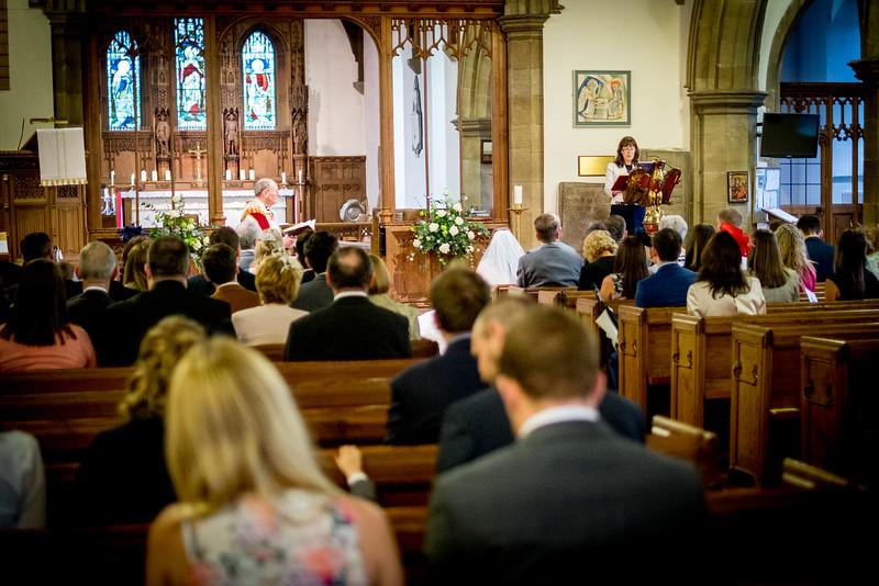 Swinburne Wedding-49.jpg