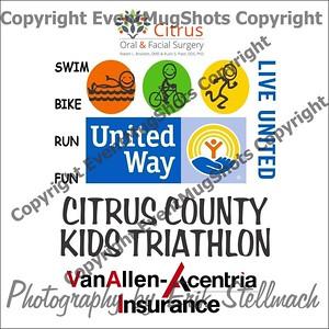 2017.05.13 Citrus Kids Tri