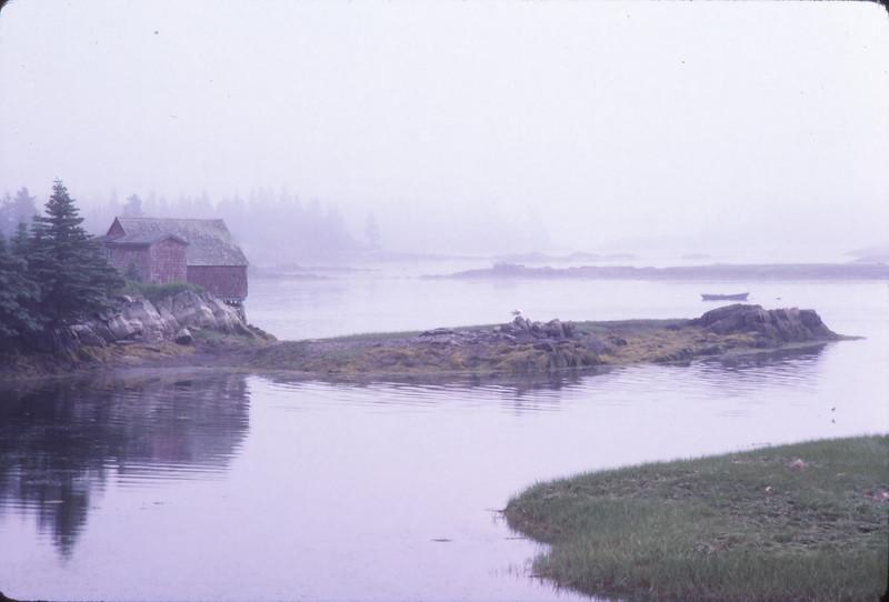 Nova Scotia 1983 - 027.jpg