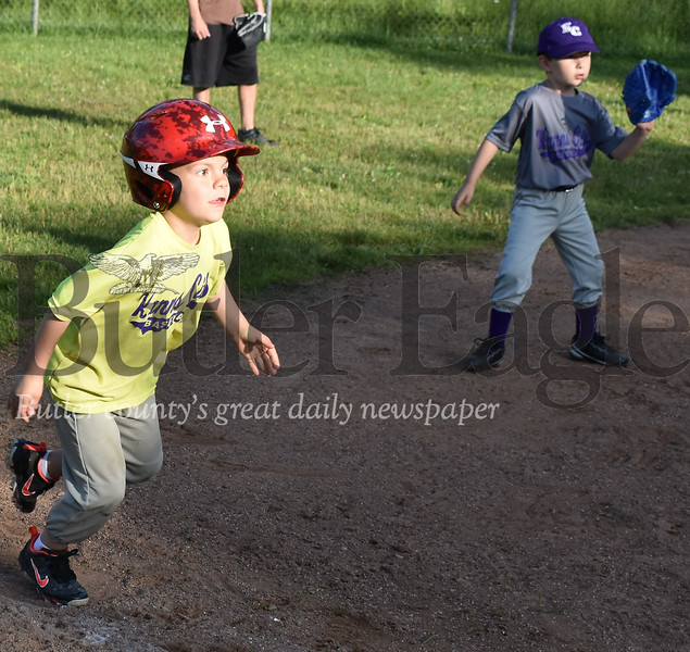 0621_LOC_Kids Baseball7.jpg