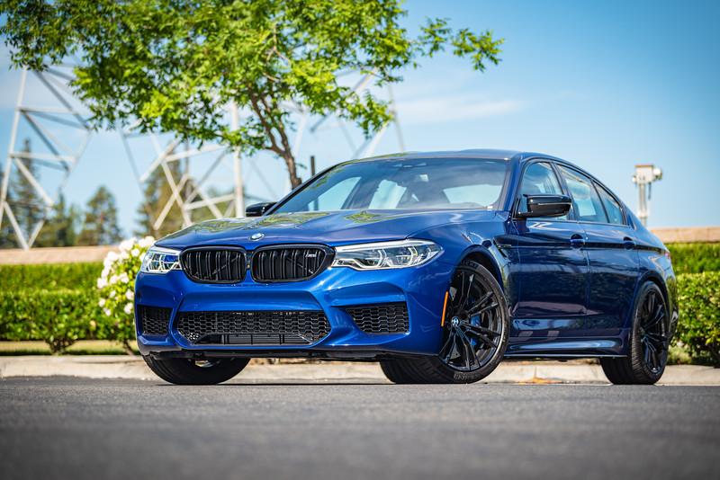 BMWFresno_2019BMW_M5_KB447245-2515.JPG