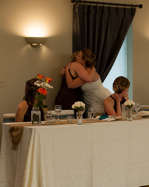 EDITS - Ryan and Lindsey Wedding 2014-322.jpg