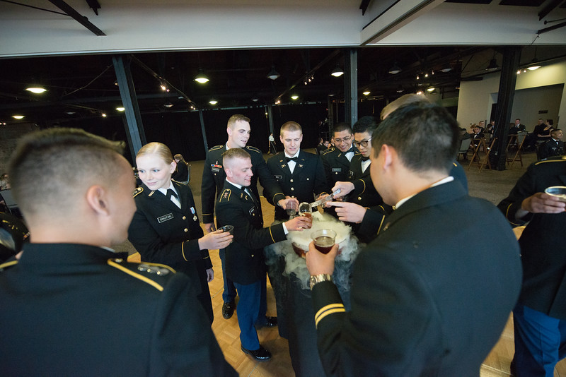 043016_ROTC-Ball-2-30.jpg
