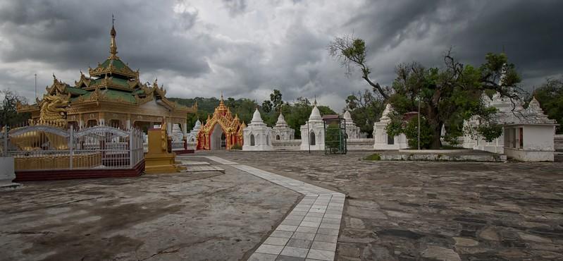 Myanmar 2012 jsc 189.jpg