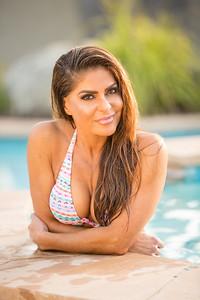 Stacy Feb 2018 Bikini