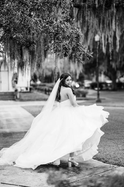 AnaCristinaandWillis_Wedding-644-2.jpg
