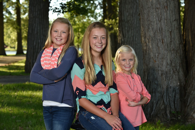 Holthaus Kids 08-2016
