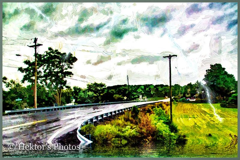 Gettysburg-21.jpg