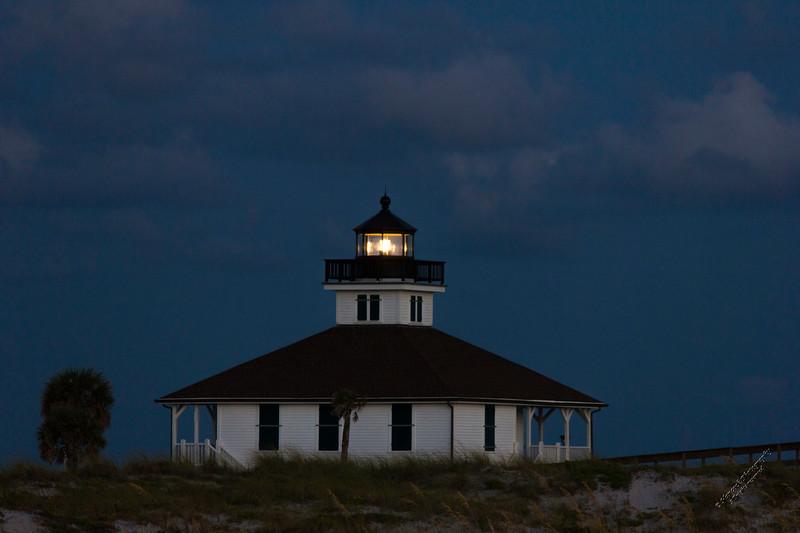 Boca Grande Lighthouse.jpg