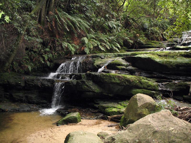 Australia 033.jpg