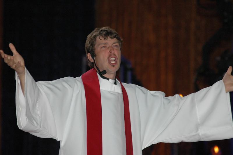 Rev. Jay Gamelin (22).JPG