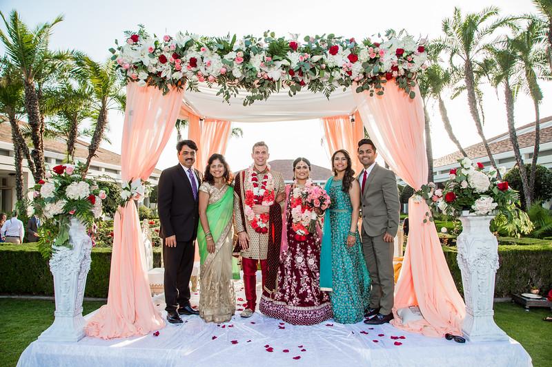 Wedding-2413.jpg