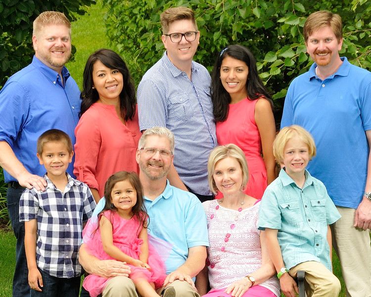 2015-07-25 Family Portraigs 2015 066c.jpg