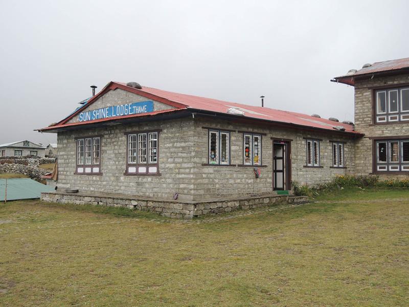 2013-Nepal-2944.jpg
