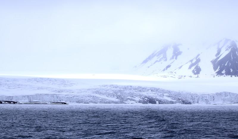 Svalbard_0075.jpg