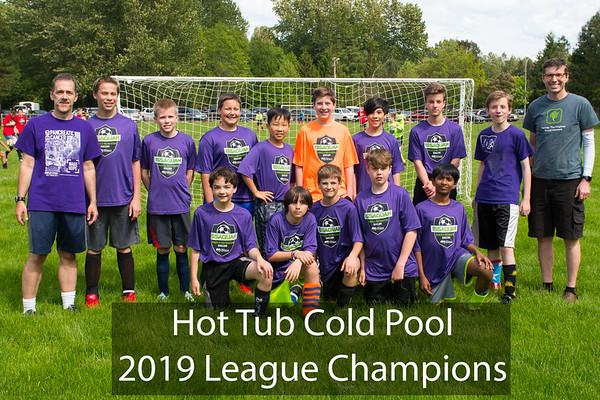 Hot Tub Cold Pool 2019-05-18