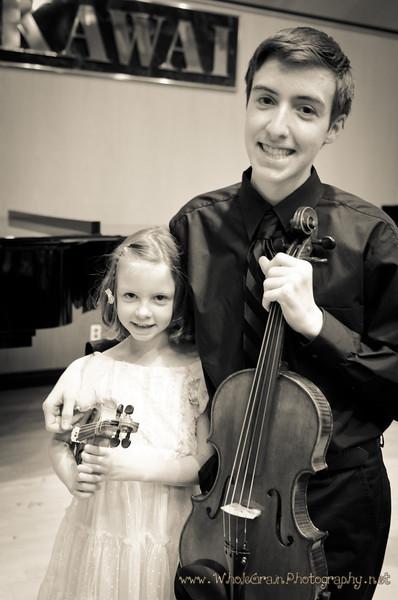 20120405_Violin Recital_0022.jpg