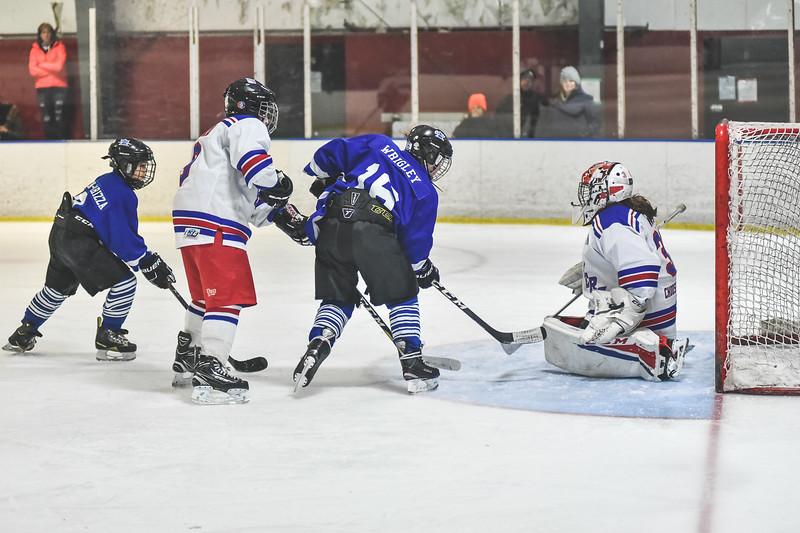 Leafs-74.jpg