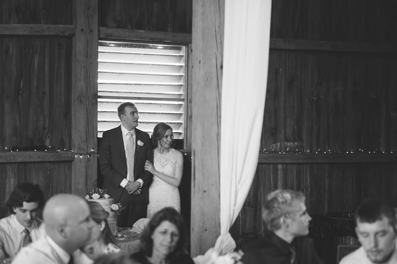 2018-megan-steffan-wedding-590.jpg