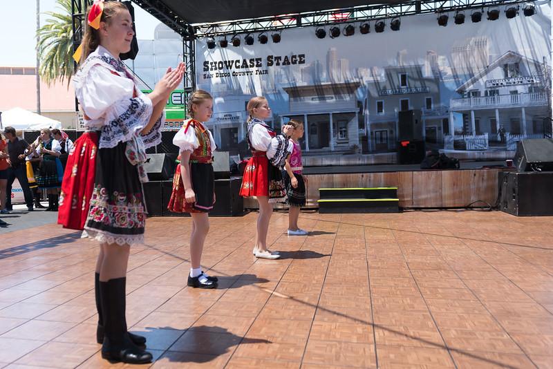 Del Mar Fair Folklore Dance-18.jpg