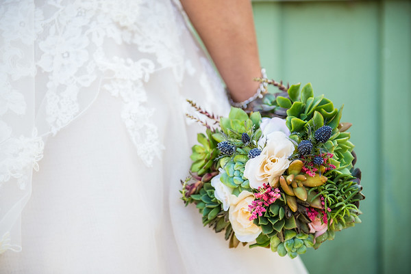 Weddings and Engagements