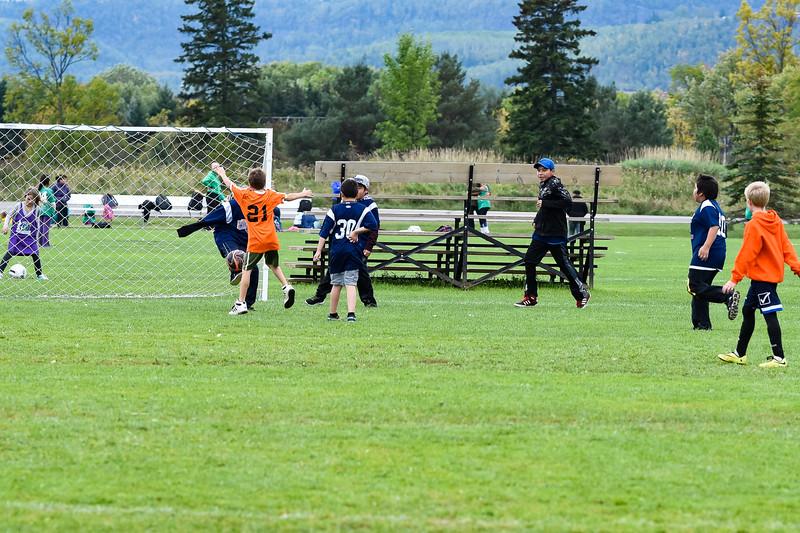 Westmount Soccer-78.jpg