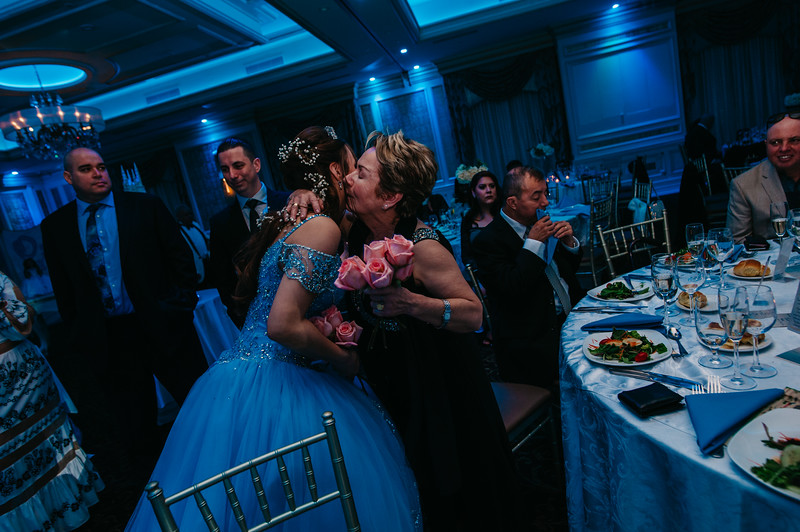 First Dance Images-270.jpg