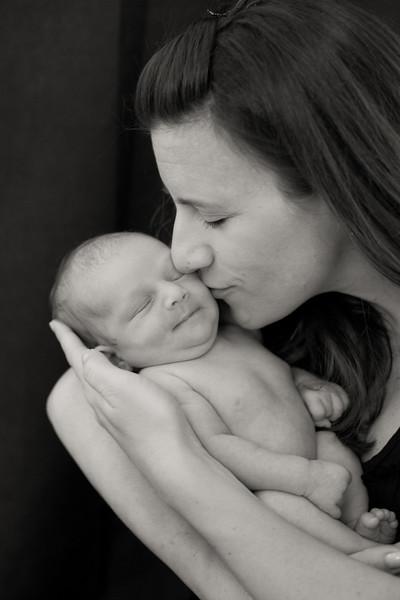 Baby Emersyn-24.jpg