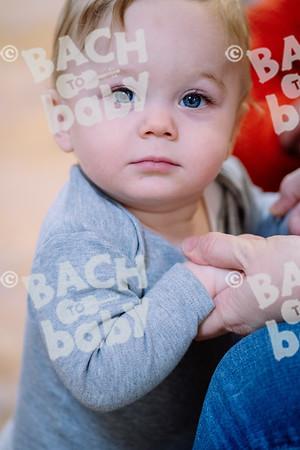 © Bach to Baby 2019_Alejandro Tamagno_Golders Green_2019-10-14 012.jpg