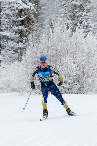 amo180119-Ski-0003.jpg