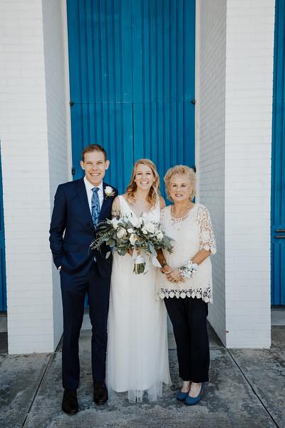 Schalin-Wedding-7632.jpg
