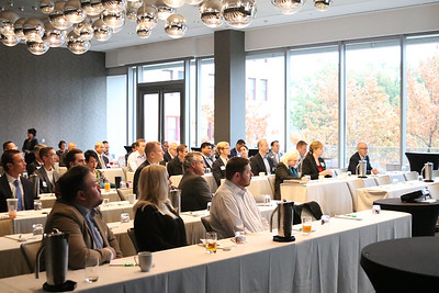 OK Investors Conference 2019