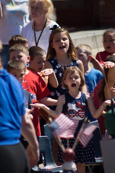 6-17-2013 Flag Day Concert 082.jpg