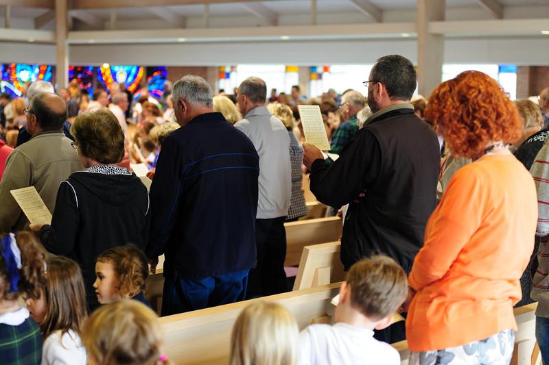 20161101 All Saints Day 100th Anniversary-6168.jpg