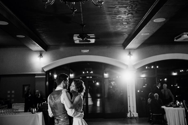 Jenna_Ryan_Wedding-1805.jpg