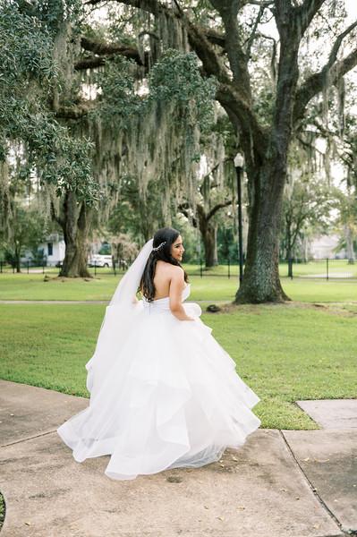AnaCristinaandWillis_Wedding-654.jpg