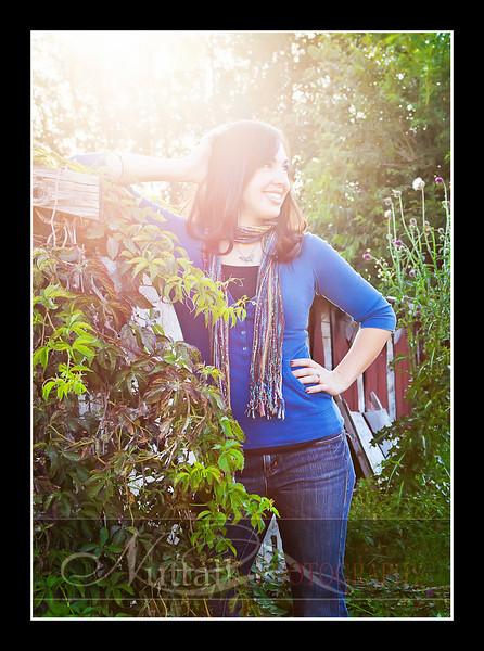 Beautiful Leah 37.jpg