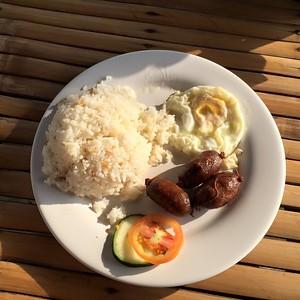 Cafe Katerina - Tanay