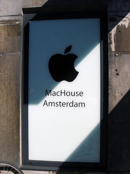 Amsterdam-036.jpg