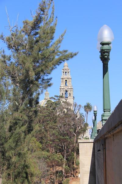 20170807-172 - San Diego - Balboa Park - Museum of Man.JPG